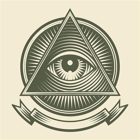 Illuminati S The Illuminati Home