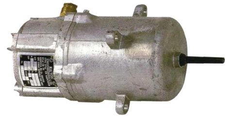 Electric Motor Purchase by Explosionproof Electric Motors Purchasing Souring