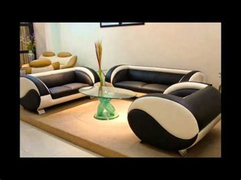 canapé convetible canapé convertible sedari 2015 fauteuille canapés