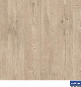 venta de suelo laminado y parquet quick step largo envios With parquet quick step largo