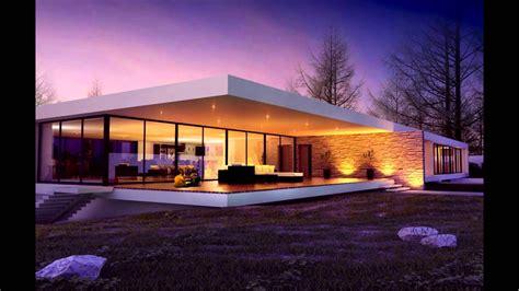Home Design Alternatives St Louis Missouri  House Design