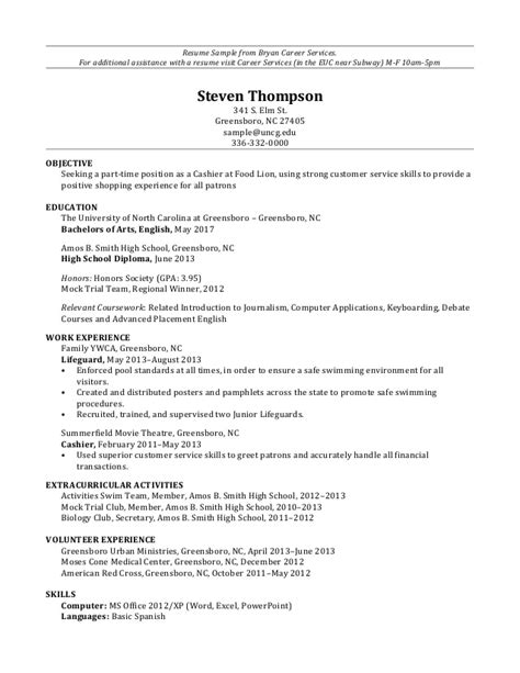 College Coursework On Resume by Putting Related Coursework On Resume Writefiction581 Web Fc2