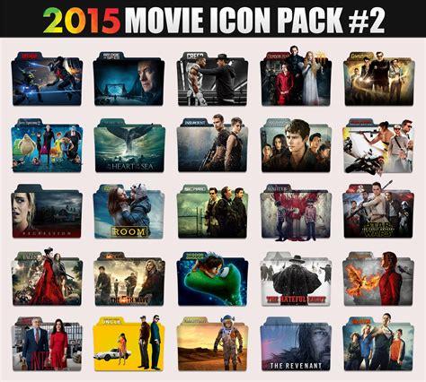 Icon Folder 2015 2015 Folder Icon Pack 2 By Sonerbyzt On Deviantart