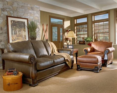leather sofa rooms to go rooms to go couches cindy crawford sectional sofa rooms to