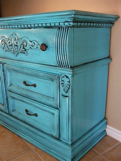 how to distress kitchen cabinets turquoise black glaze accent shads projects 7243