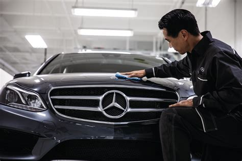 Your luxury sports car is going to be the best looking on the road when you equip yours with a mercedes bodykit. Mercedes-Benz Body Shop | Dallas, Fort Worth, & Grapevine - Park Place