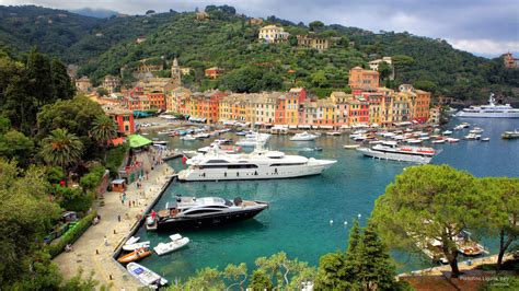 Portofino Backgrounds by Free Europe Wallpaper Portofino Liguria Italy