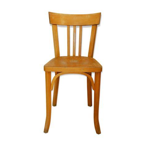 chaise bistrot baumann chaise bistrot baumann mes petites puces