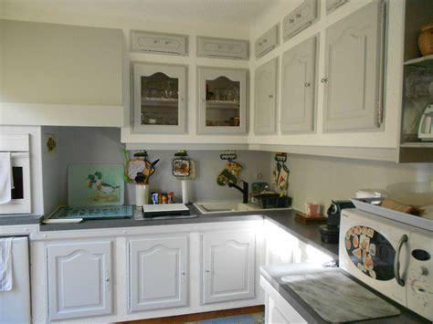 comment relooker une cuisine relooker cuisine moindre cout accueil design et mobilier