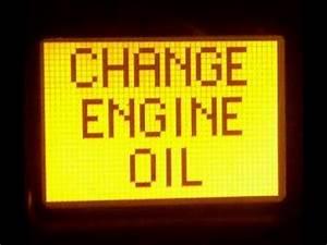 International Dt466 Engine Oil Diagram.html