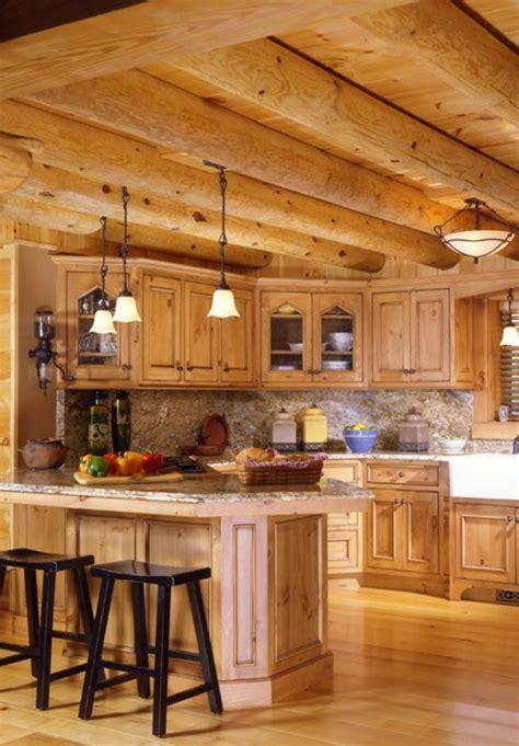 plan de travail cuisine chene la cuisine en bois massif en beaucoup de photos