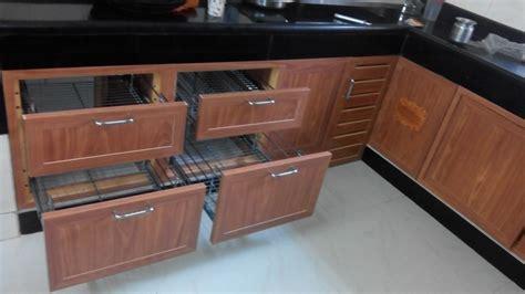 pvc kitchen cabinets bangalore upvc kitchen cabinets bangalore kitchen cabinet ideas