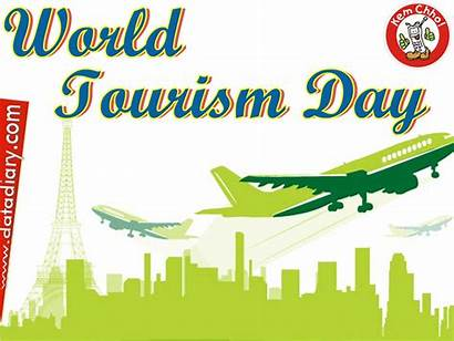 Tourism Happy Desicomments Wishes Festivals Desi Whatsapp