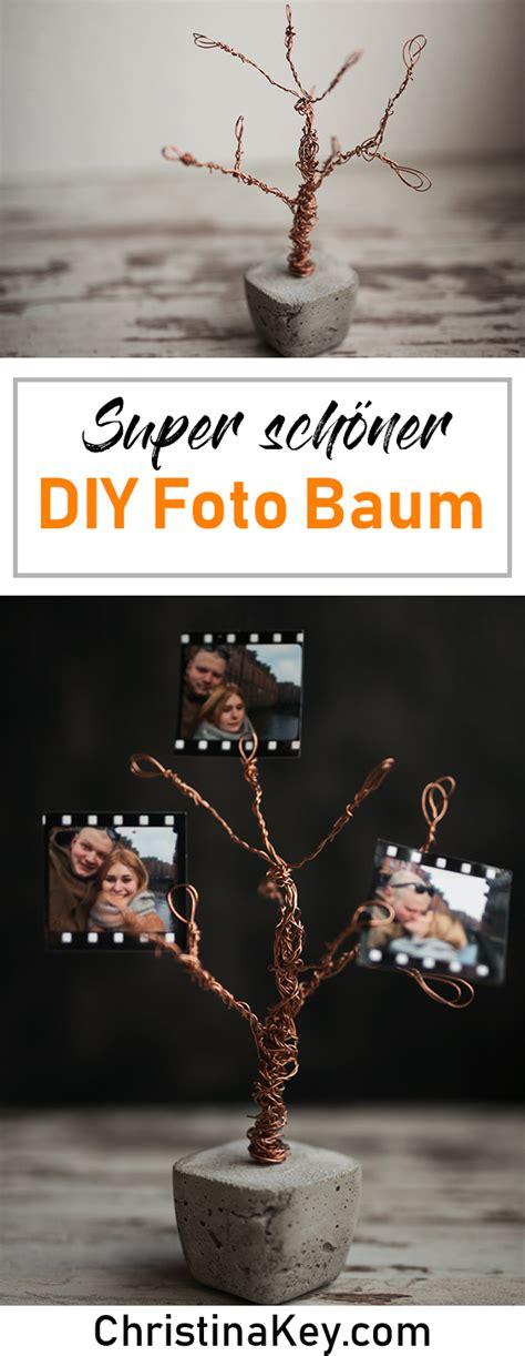 Diy Für Zuhause by Diy Ideen F 252 R Zuhause Kreative Fotografie Tipps Und Foto