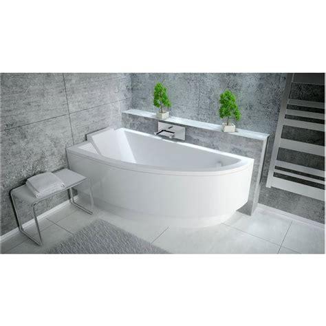 baignoire tablier baignoire oriego baignoire design mobilier salle de
