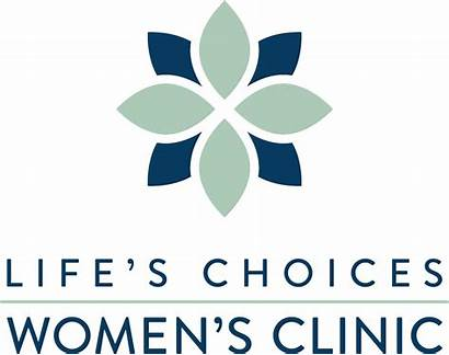 Abortion Clinic Informed Transparent Services Partners Community