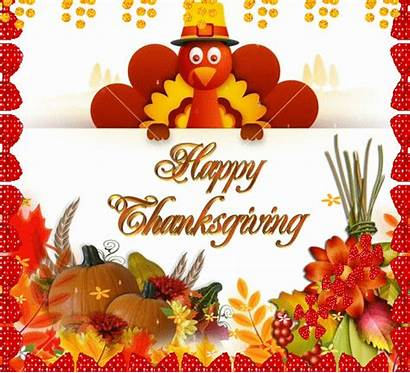 Nice Thanksgiving Happy Wishes 123greetings Greetings Cards