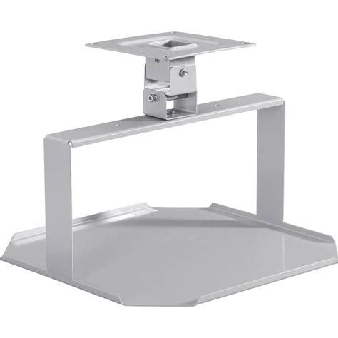 Supporto A Soffitto Per Videoproiettore by Supporto A Soffitto Per Proiettore Fisso Distanza Dal