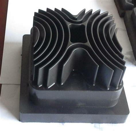 cnc graphite electrode maching center smx jym china manufacturer machine tool