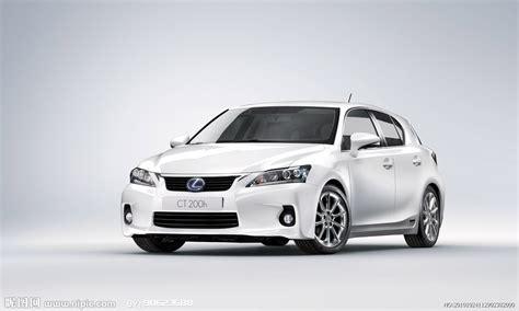 how can i learn about cars 2011 lexus ls hybrid parking system 雷克萨斯摄影图 交通工具 现代科技 摄影图库 昵图网nipic com