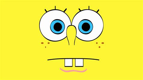 100 Elegant 1080 X 1080 Spongebob This Year Left Of The