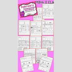 1000+ Ideas About Kindergarten Homework On Pinterest  Kindergarten Homework Folder, Homework