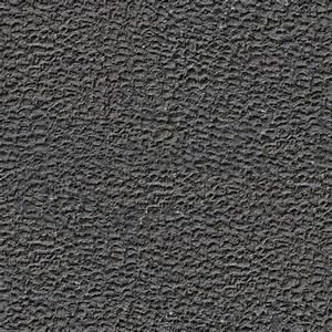 concretestucco0146 free background texture plaster