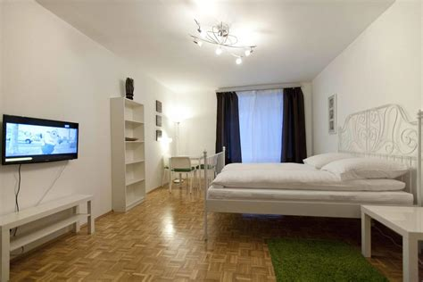 Vienna Appartments by Of Vienna Apartments Austria Booking
