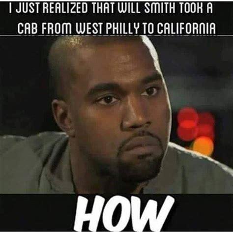 Fresh Prince Of Bel Air Meme - memes about nick young iggy azalea kyrie irving kehlani partynextdoor hiphopdx