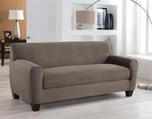 Sofa Husse Grau : sofa husse husse with sofa husse affordable magideal with sofa husse demiawaking hell braun ~ Watch28wear.com Haus und Dekorationen