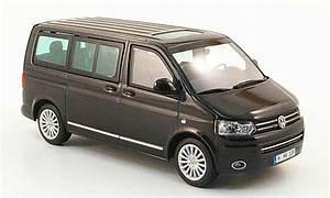 T5 Multivan Unfallwagen Kaufen : volkswagen t5 multivan schwarz 2009 minichamps modellauto 1 43 kaufen verkauf modellauto ~ Jslefanu.com Haus und Dekorationen