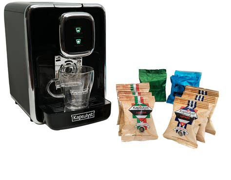 Kapsulyst Italian Coffee Maker And Tea Pot Machine Make Your Own Reclaimed Wood Coffee Table Centerpiece Silver Ideas For Large Room Sunday Morning Youtube Oval Decorations Pinterest Quantum Dunkin Donuts Acidity