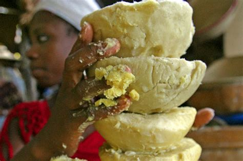 kea cuisine le beurre de karité ce que vous devez absolument savoir samba touch diy