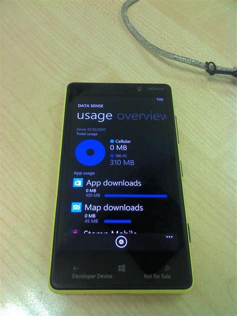 lucky patcher windows phone nokia lumia 630 apktodownload