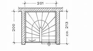 Halbgewendelte Treppe Konstruieren : 2 normgrundriss 1 2 gewendelte treppe treppe ~ A.2002-acura-tl-radio.info Haus und Dekorationen