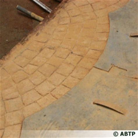 matrice pour beton decoratif 28 images b 233 ton imprim 233 pochoir matrice d 233 coratif