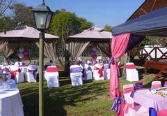 gauteng wedding venues