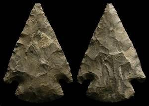 arrowhead.jpg (1152×823) | inspiration / art projects ...