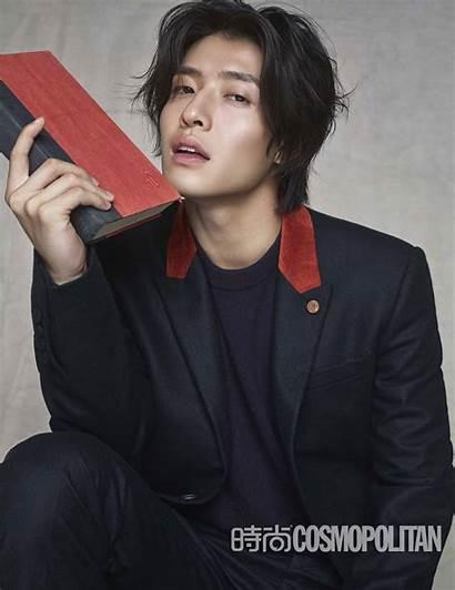 Kang Neul Ha Drama Android Asiachan Total