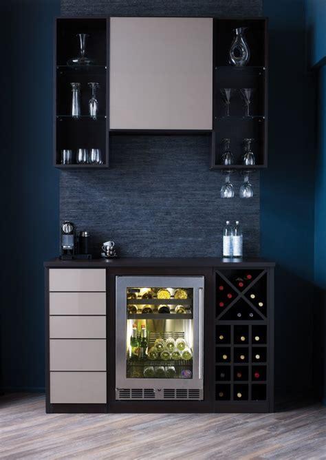 Home Wine Bar Design Ideas by Wine Bar Design For Home Homesfeed