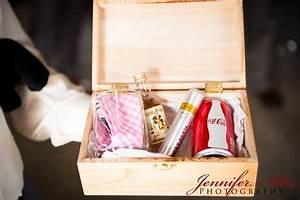 sentimental wedding gift best friend With sentimental wedding gift best friend