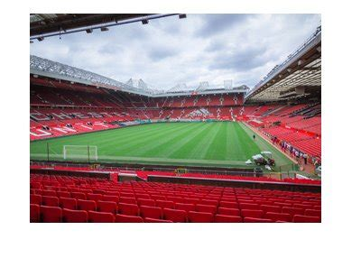 Manchester United v West Ham Betting Preview, Tips and ...