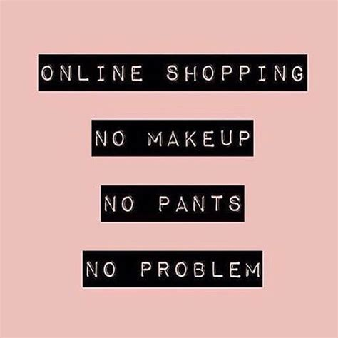 Online Shopping Meme - good morning to all my shopaholics i just wanted to remind you of our huge online multi