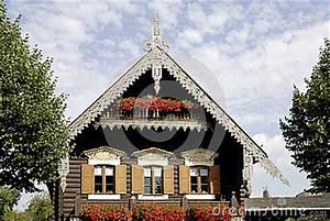 Potsdam Russisches Viertel : russische kolonie alexandrowka in potsdam redaktionelles foto bild 51049421 ~ Markanthonyermac.com Haus und Dekorationen