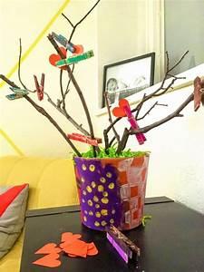 the diy kindness tree splendry