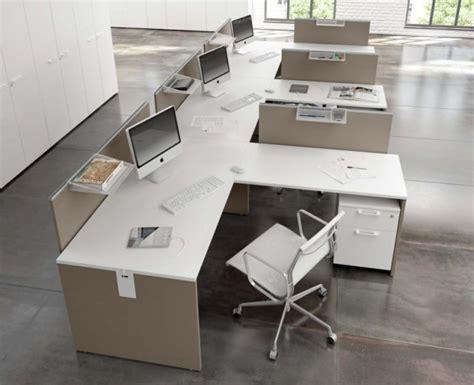 Arredo Da Ufficio - arredo ufficio mobili ufficio torino scrivanie arredi