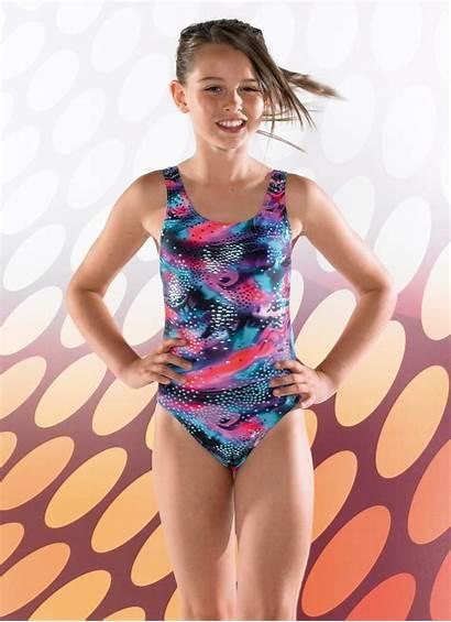 Swimwear Juniors Swimsuits Bathing Suits Swim Junior