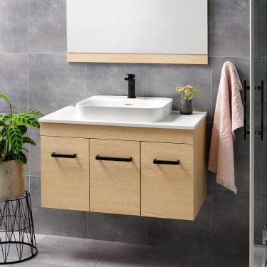 Designer Bathroom Vanities Nz athena bathrooms bathroomware designed for new zealand homes