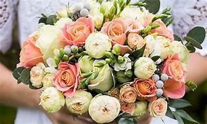 Blumenversand Test Nur Die Schnsten Blumen Verschicken