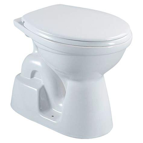 stand wc spülrandlos abgang senkrecht camargue arles stand wc tiefsp 252 ler wc abgang senkrecht wei 223 bauhaus